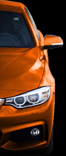 Fc-Auto-Performance-preparation-bmw-3