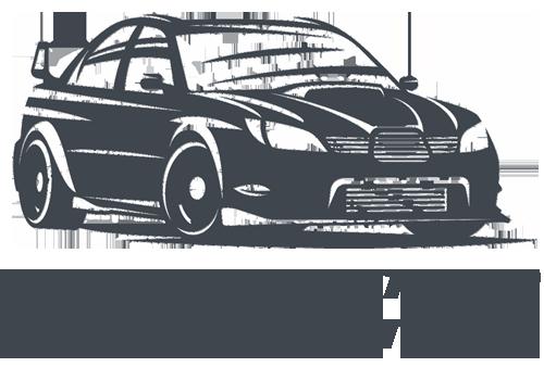 Garage automobile sp cialiste voiture ancienne et bmw sportive for Garage specialiste bmw 77