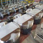 CLIO 2 RS Circuit – 213cv et moins de 90dB
